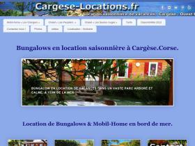 cargese-locations.fr