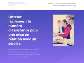 cargese.net