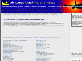 40 Similar Sites Like Cma-Cgm com - SimilarSites com
