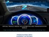 carguy2carguy.com