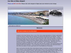 carhireatniceairport.co.uk