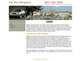 carhirebergerac.co.uk
