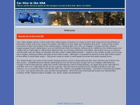 carhireintheusa.co.uk