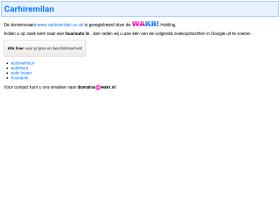 carhiremilan.co.uk