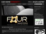 carhomestereo.co.uk