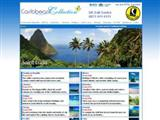 caribbeancollection.co.uk