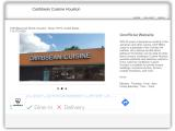 caribbeancuisinehouston.com
