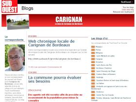 carignan.blogs.sudouest.fr