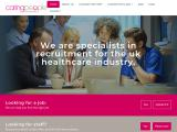 caring-people.com