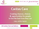 caritascare.org.uk