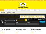 carlease4you.co.uk