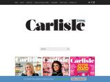 carlisleliving.co.uk