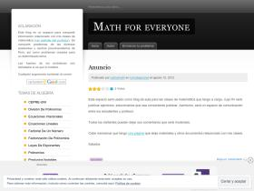 carlosmath.wordpress.com