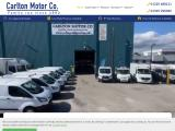 carltonmotorco.co.uk