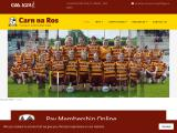 carnarossgfc.ie