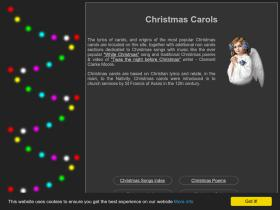 carols.org.uk