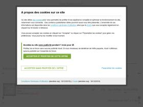 carp-fishing-club-17.xooit.fr