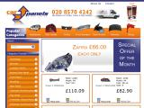 carpanelsdirect.co.uk