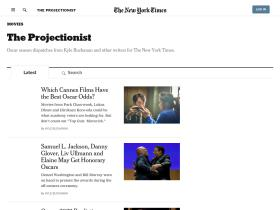 carpetbagger.blogs.nytimes.com