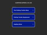 carpincapers.co.uk