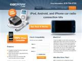 carplayer.com