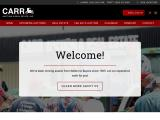 carrauction.com