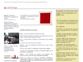 carre-rouge.org