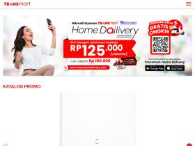 carrefour.co.id