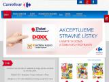 carrefour.sk