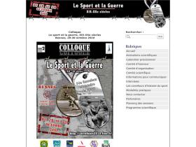 carrefours2010.free.fr