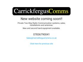 carrickferguscomms.co.uk