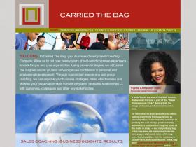 carriedthebag.com