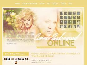 carrieonline.org