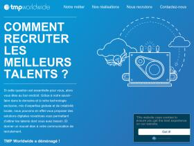 carrieres.airfrance.com