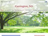 carringtonnd.com