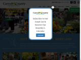carrollcountytourism.org