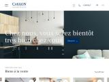carron-immobilier.ch