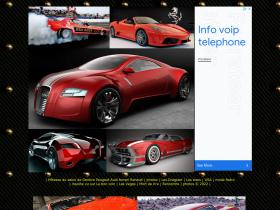 carrosserie.tuning.free.fr
