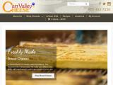 carrvalleycheese.com