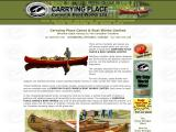 carryingplacecanoeworks.on.ca