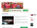 cars-news-images.blogspot.com