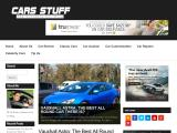 cars-stuff.co.uk