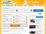 cars4backpackers.com.au
