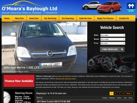 carsales.ie