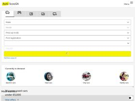 carscout.net