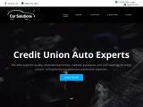 carsolutions.com
