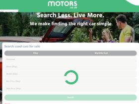 carsource.co.uk