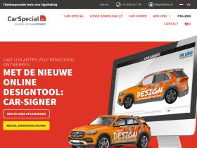carspecial.nl