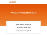 cartellaesattoriale.it