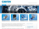 cartencontrols.com
